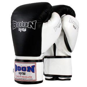 Boon Sport Compact Velcro Glove