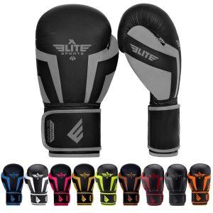 Elite Sports Training Gloves