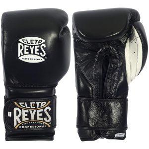 Cleto Reyes Hook and Loop Training Gloves