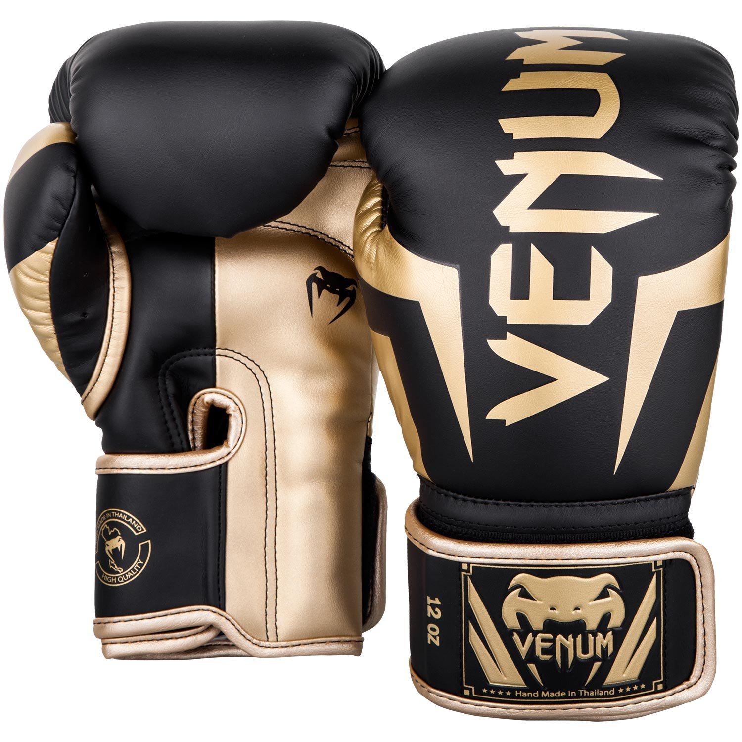 Best Boxing Gloves - Ultimate 2019 Buying Guide
